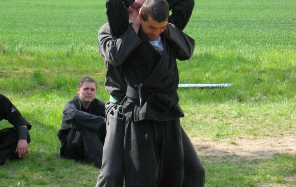 Dieter Kania (13 Dan)_2